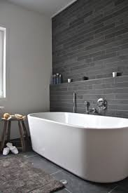 Bathroom Modern 17 Best Ideas About Grey Modern Bathrooms On Pinterest Modern