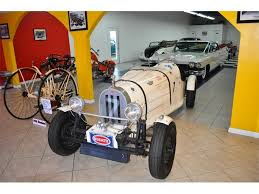 Ettore bugatti had not completely given up on selling very expensive cars yet, which resulted in the type 50 that debuted in 1931. Bugatti Type 51 1934 Bugatti Antique Cars Brescia