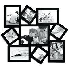 Family Collage Photo Frames Australia Large Tree Frame Uk. Family Collage  Picture Frames ...