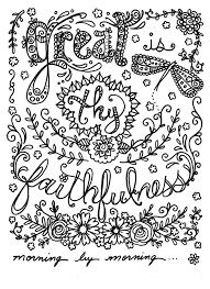 Small Picture To Print Christian Coloring Pages For Adults 85 About Remodel