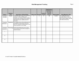 employee availability template excel excel templates for scheduling employees or employee training matrix