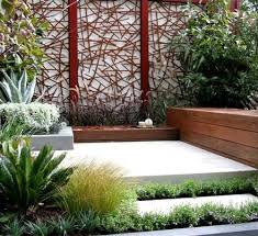 Small Picture 238 best My Jamie Durie side images on Pinterest Landscaping