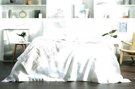 interior linen sheets restoration hardware bedding reviews west elm sheet set stonewashed queen review flax belgian
