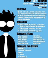... Best Resumes Ever Best Of Plush Design Best Resumes Ever 16 the 40 Most  Creative Resume ...
