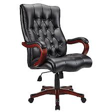big and tall chairs. popular realspace bradford executive big tall tufted bonded leather chair with office depot chairs remodel and
