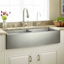 apron sink to provide function and kitchen farm vintage divided
