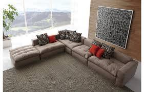 modern fabric sofa set. 8 Seater Modern Fabric Sofa Set For Relaxation.