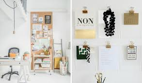 Image Diy 12 Brilliant Home Office Wall Organization Ideas Live Better Lifestyle 12 Brilliant Home Office Wall Organization Ideas Live Better Lifestyle