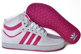 adidas shoes for girls superstar pink. adidas originals high top x women shoes white pink for girls superstar