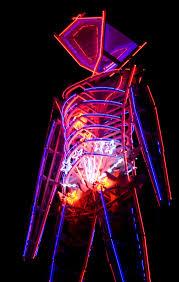 Finding Dory Night Light Costco Ticket Update Rebuilding Black Rock City 2012 Burning Man