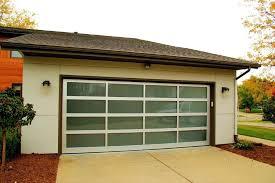 garage doors glass panel aluminum frame glass panel garage door glass panel garage doors melbourne