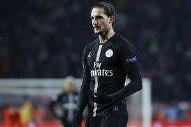 Thomas Tuchel: 'I Understand and Respect' PSG Decision to ...