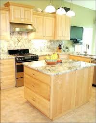1940s kitchen cabinet kitchen cabinets kitchen cabinets light wood kitchen cabinets silver kitchen cabinets kitchen cabinet