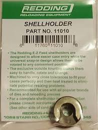 Redding Shell Holder Chart Details About 11010 Redding 10 Shellholder 223 Rem 5 56 X 45 300 Blk New Free Ship