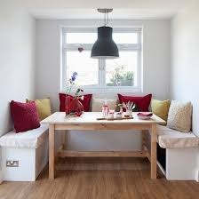 Small Dining Room With Nifty Image Small Dining Room Ideas Dining Small Dining Room Ideas