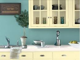 kitchen paintColors To Paint Kitchen Turquoise  JESSICA Color  Choose Colors