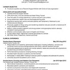 perfect family essay personal support worker resume study cover letter custom