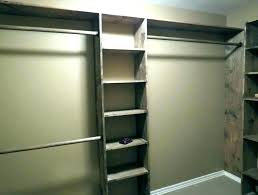 how to build walk in closet shelves walk in closet full size of to build a how to build walk in closet shelves