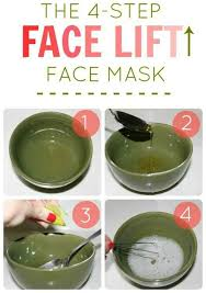 52 best diy face toner images on