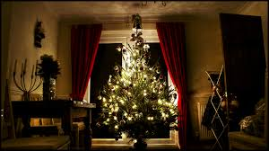 Xmas Decoration For Living Room Top Simple And Affordable Diy Christmas Decorations Sculptures In