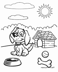 Free Merry Christmas Coloring Pages Fresh Free Printable Christmas