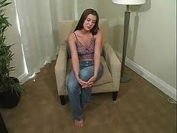 voyeur cabin masturbation 1 exiporn com she teaches men how to masturbate 1