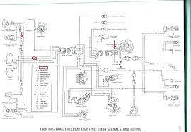 1966 chevy truck tail light wiring diagram color 66 console free 1966 chevy truck wiring diagram full size of 1966 chevy c10 starter wiring diagram truck steering column tail light van schematic