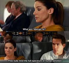 Best Love Movie Quotes Of All Time Hover Me Best Short Movie Quotes