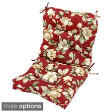 outdoor dining chair cushions. Outdoor Cushions U0026amp Magnificent Seat For Patio Chairs Dining Chair L