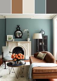 basement wall colors. living room paint color designed by lisa perrone   stylyze creative director via basement wall colors