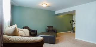 Remodeling Expenses Top 5 Expenses That Affect Basement Remodeling Cost Archway Remodeling