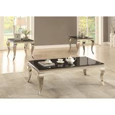 art van coffee tables bioethanol coffee table glam bedroom bamileke coffee table small coffee table plans