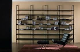 Contemporary Shelves wall ideas coaster 4 tier metal corner wall shelf unit metal 6378 by xevi.us