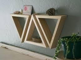wooden wall mounted shelves wood wall mounted shelving units kaqvicg