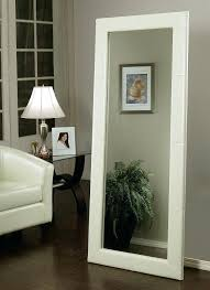 oversized floor mirror. Fabulous Floor Mirrors For Sale Oversized Mirror Home Design Ideas Leaning Silver Large . Positive
