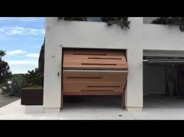 folding garage doors. Wonderful Folding Enzo 25 Contemporary Upward Bifold Garage Door And Folding Doors