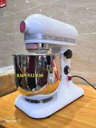 Máy đánh trứng để bàn , mua máy đánh trứng ở đâu giá rẻ và uy tín chất  lượng - sieuthimaythucpham.com