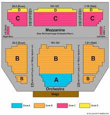 Sondheim Theater Seating Chart Stephen Sondheim Theatre Tickets In New York Seating Charts