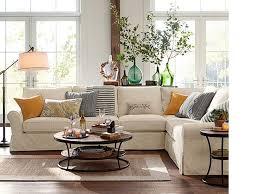 sofa table decor pottery barn. Room Decorating Ideas, Décor Ideas \u0026 Gallery   Pottery Barn Sofa Table Decor