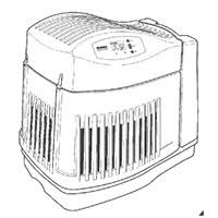 kenmore humidifier filters. kenmore 758 144118 humidifier filter parts filters