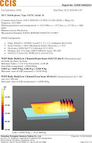 unimax u673c. page 70 of u673c mobile phone rf exposure info hd 271 s1 unimax communications u673c 1
