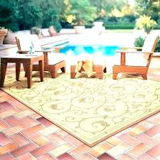 home depot patio rugs round outdoor patio rugs large outdoor patio rugs new large outdoor patio home depot patio rugs
