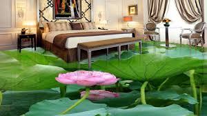 3d bedroom design. Perfect Bedroom Bathroom 3D Floor Design Ideas 2017  Luxury Bedroom Modern  Pictures For 3d R
