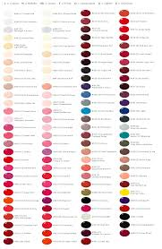 Farouk Chi Hair Color Chart Chi Hair Color Chart Beautiful Chi Hair Color Chart Vi28075