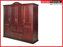 design wooden furniture. Furniture Wooden Design Almirah Excellent Images For Home Remodel T
