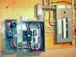 wiring diagram for auto transfer switch the wiring diagram generac transfer switch wiring diagram 6380 generac wiring wiring diagram