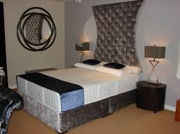 unique bed frames. Unique Bedroom Designs - Endless Possibilities Start Here Bed Frames Y