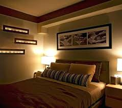 mood lighting bedroom. Mood Light Bedroom Best Lighting For Room And With Led . G