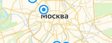 <b>Колготки</b> и <b>чулки</b> Softline — купить на Яндекс.Маркете