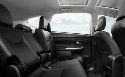 2018 lexus minivan. contemporary lexus 2017 toyota prius v specs carsfeatured within release  date in 2018 lexus minivan d